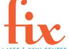 Fix Laser & Skin Center - Glendale, CA