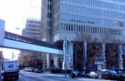 Consulate General Of Argentina - Atlanta, GA