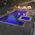 Castle Rock Swimming Pools