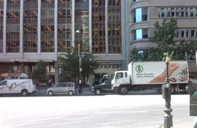 GNC - Washington, DC