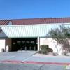 Chuck Minker Sports Complex
