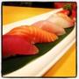 Nikki's Gourmet Sushi Bar