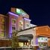 Holiday Inn Express & Suites Valdosta West - Mall Area