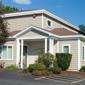 Center Street Dental - Auburn, ME