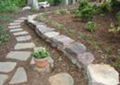 Weiler's Lawn & Landscape - Falls Church, VA