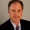 Martin Randal: Allstate Insurance