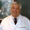Carson Valley Dental Arts Family Dentistry- Stuart S. Drange DDS
