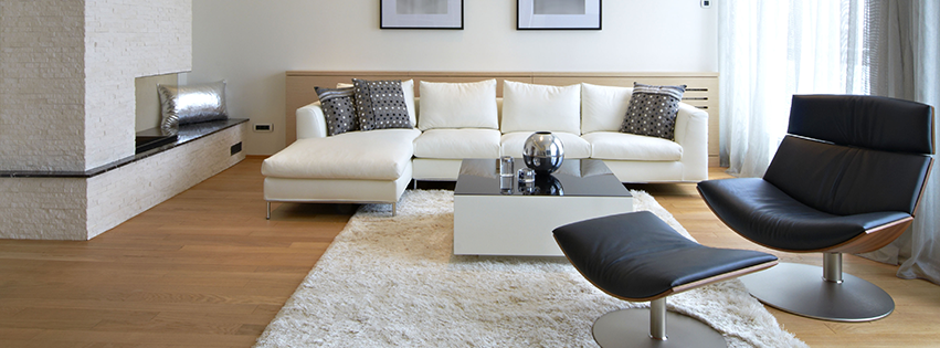 Delicieux Crosby Furniture Bedding Direct 1871 Watson Blvd, Warner Robins, GA 31093    YP.com