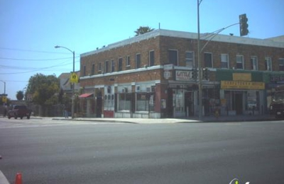 Little Ongpin - Los Angeles, CA