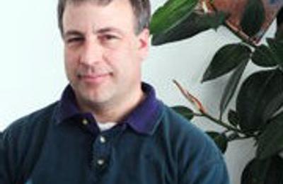Thomas J. DeSalvo, D.C. - Wasilla, AK
