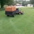 Griffin's Lawn Care