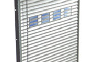 Baltimore Precision Door Inc - Baltimore, MD