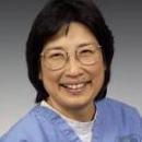 Sally V Sekijima, MD