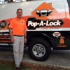 Pop-A-Lock of Collier County