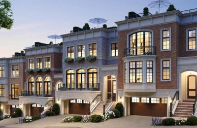 luxury no credit check apartment home rentals lease guaranty