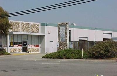 Bay Area Custom Screeners - Hayward, CA