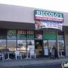 Niccolo's Hillside Pizza