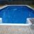 Crystal Pools & Spas