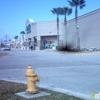 Windsor Commons Shopping Center
