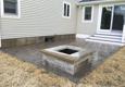Rivera Landscaping & Construction LLC - North Franklin, CT