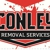 Conley Removal Services