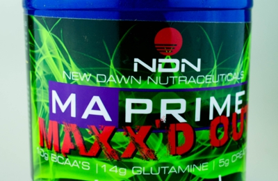 New Dawn Nutrition South Florida - Pembroke Pines, FL