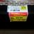 El Rio Bravo Supermarket