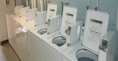 Advanced Laundry Systems - Lubbock, TX