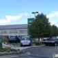 Land Rover Farmington Hills - Farmington, MI