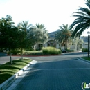 Palms at Peccole Ranch