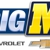 Big M Chevrolet