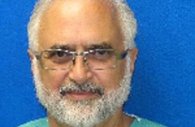 Dr. Nick N Palermo, MD - South Miami, FL