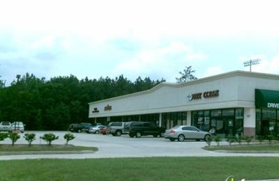 Body Balance Chiropractic & Wellness Center - Houston, TX
