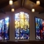 St Peter & Paul Catholic Church