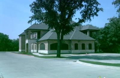 Mary Flanagan, FNPC - Lewisville, TX