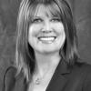 Edward Jones - Financial Advisor:  Kat Rock