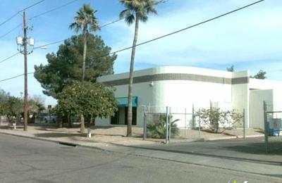 Nibblers Catering - Phoenix, AZ