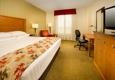 Drury Inn Suite - Orlando, FL