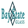 Bay State Glass - South Boston, MA