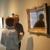 Gallery Voblikov