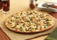 Papa Murphy's Take N Bake Pizza - Antioch, CA