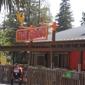 Happy Hollow Park & Zoo - San Jose, CA