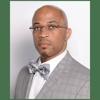 Eric James - State Farm Insurance Agent