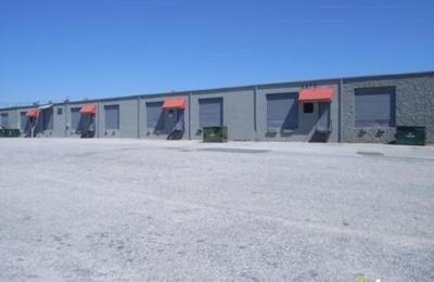 E & P Distributors Inc - Lithonia, GA