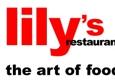 Lily's Restaurant & Bar - New York, NY