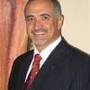 Feghali Carl A DDS