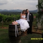 Fontaine Vineyards - Leicester, NC