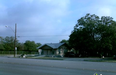 Labor On Demand Inc - San Antonio, TX