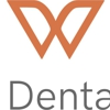 Webb Dental Care