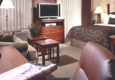 Staybridge Suites North Brunswick - North Brunswick, NJ